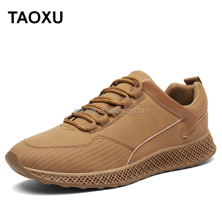 2018 cheap running shoes sport shoes men high quality size 39-44 air style sport