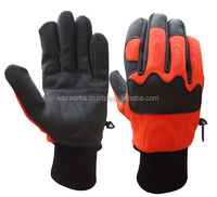 Racing Mechanics Gloves