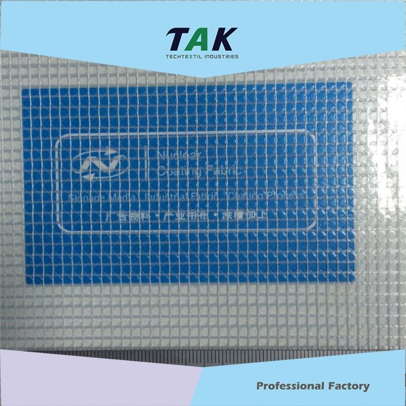 610Gsm 500Gsm 12Oz Canvas Tarps