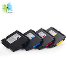 Ink Refills Compatible Ink Cartridge For Ricoh GX 3000 GX 3000SF prefilled ink cartridges