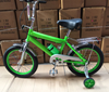 Hot sell High quality cheap racing kids chopper bicycle