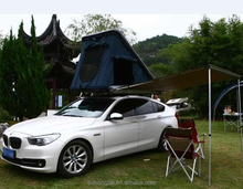 ABS car roof top clear craiglist wedding or camping tent for sale