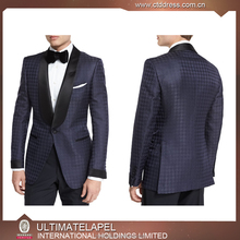 2016 Latest Design Coat Pant design men wedding suits pictures