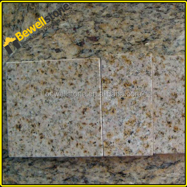 Shanghai stone factory granite and marble cutting, zhangzhou manufacturer of China stone products