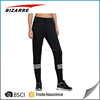/product-detail/-oem-factory-dry-fit-custom-sublimation-snake-skin-yoga-pants-women-wholesale-women-leggings-tights-60586386447.html
