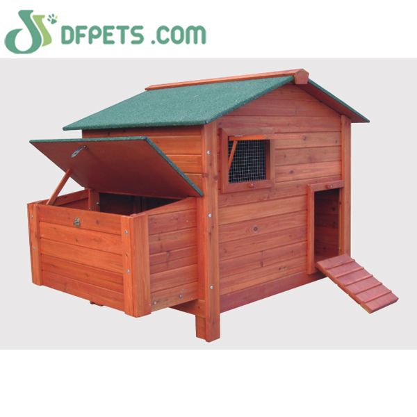 DFC016 Used Layer Chicken Egg Farm Poultry Cage