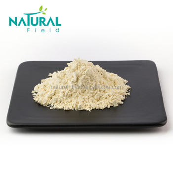 Super quality 98% ursolic acid powder
