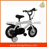 2013 hot sale kids chopper bicycles/child bike for 3-10 years old child
