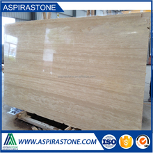 travertine marble slab for beige travertine marble price
