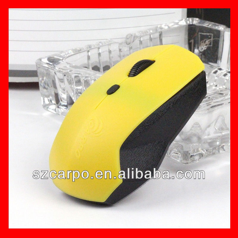 V7mouse wireless for second hand desktop computer
