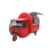 Three Wheel Ice Cream Cart  Food Trucks Small Hot Dog Trailer Motorcycle Food Cart Truck