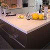2016 carrara white marble countertop/Chinese wholesale solid surface countertop material/cheap solid surface countertop