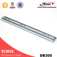shanghai high quality heavy duty draw slide