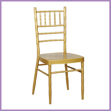 Foshan Chairs And Tables Rental from Suppliers
