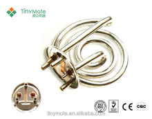 Hot Sales Electric Stove Coil Heating Element for Hot kettle