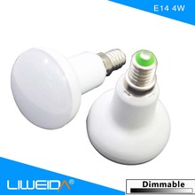 New replacement 360 degree 4W/6w/9w/12w/15w DIMMABLE new led bulb