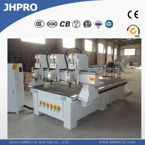 advertising cnc router equipment CNC Wood Working Router,CNC wood engraver