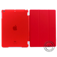 for ipad air original case,for ipad 5 smart cover,smart cover for ipad 5