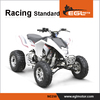 Big Power Quad Racing 250cc Motorcycle Atv