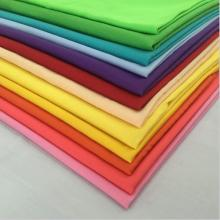 Trouser pocket fabric / pocket lining fabric for Vietnam market