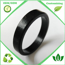 hot sale rubber ring seal for sale custom shape