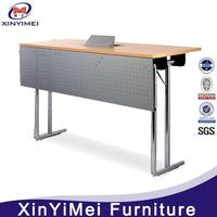 2015 wholesale Conference room table