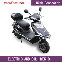 125cc best selling electric adult motorcycle with sidecar for sale
