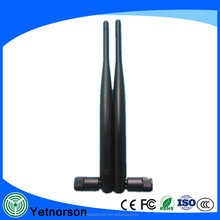 stable signal 1090MHz GSM antenna active 1090MHz GSM rubber duck antenna