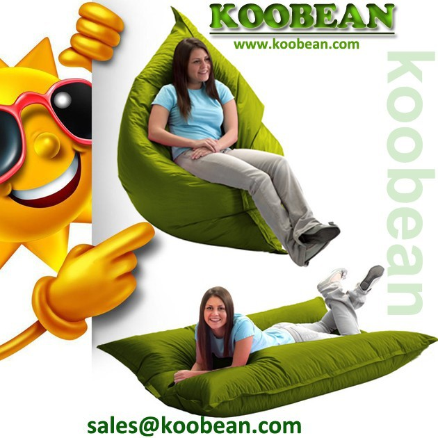 Low Price Massive Giant Square Bean Bag With Size 140x180 - Buy Sitting Bean  Bags,Adult Bean Bag,Bean Bags Without Beans Product on Alibaba.com - Low Price Massive Giant Square Bean Bag With Size 140x180 - Buy