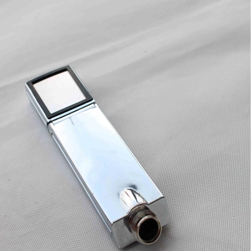 Pression d eau de ville best remettre de lueau dans la for Augmenter pression d eau