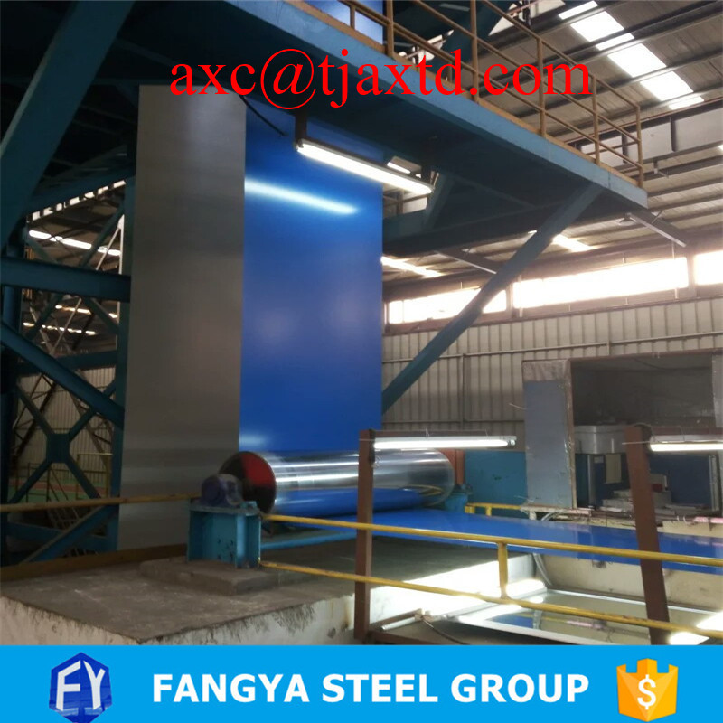 china supplier ! coil ppgi china supplier galvalume price/ppgi importers/gl steel coil made in China