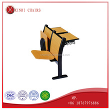tablet arm chair philippine export products used furniture for cafeteria