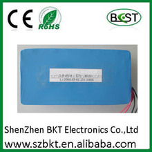 UPS battery 24v 25ah electric vehicle battery lifepo4 battery
