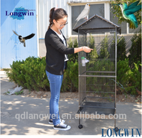 small pet cages aviaries parrot bird cages for sale in pakistan