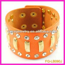 hong kong fashion jewelry bracelet