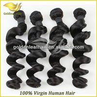 Cheap Factory price expressions hair for braiding