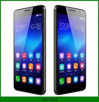 Huawei Honor 6 4G LTE SmartPhone Android 4.4 Octa Core 3GB 16GB 5 Inch 13MP camera