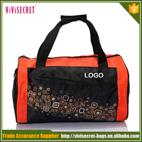 2016 wholesale sports fashion Pictures of Travel bag