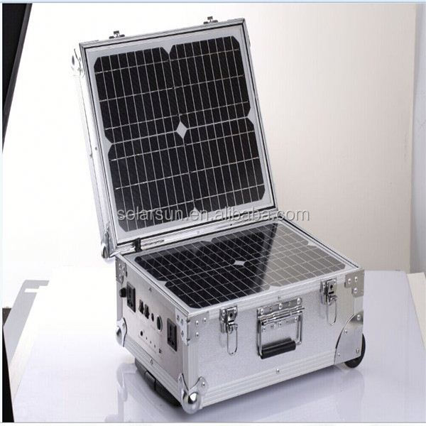 low price customized adjustable 5kw 3kw 2kw 1kw solar system solar panel