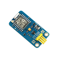 ESP8266 WiFi Module Serial WIFI Wireless Transceiver Module Model ESP-07