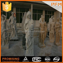 latest natural best price marble made bali garden sculptures and statues
