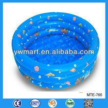 Custom inflatable water pool, inflatable water pool for kids, inflatable water swimming pool for kids