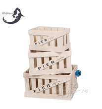 Wooden Wine Boxes Used For Sale Wooden Wine Bottle Boxes Wholesale