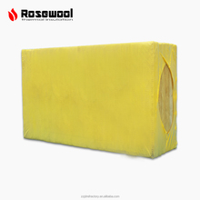 Fire insulation rockwool loft insulation batts buy rockwool blocks/blanket