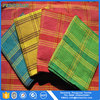 importer wholesale 100% cotton cheap custom tea towel