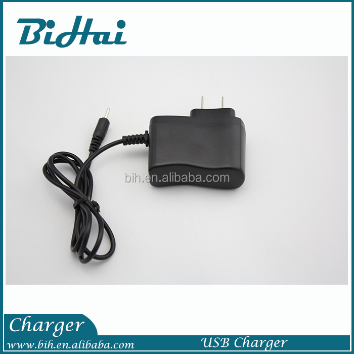 Portable travel charger for nokia N70 charger