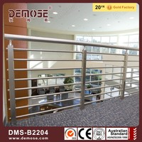 simple iron window grills design for balcony