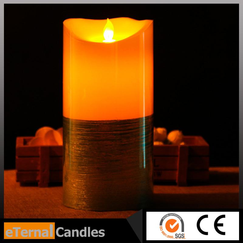 handy used raw material for candle raw material for candle raw material for candle