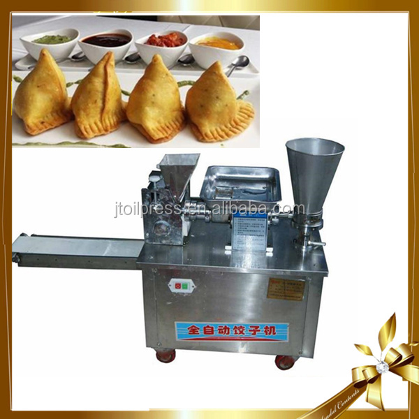 Factory price 304 stainless steel dumpling roller pastry machine for sale dumplings sydney vegetarian dumplings