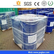 China Single Component Polyurethane Adhesive/pu raw material/polyurethane glue